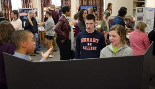 ms science fair-34