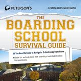 Boarding school guide